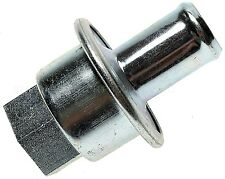 Standard Motor Products AV13 Air Injection Check Valve