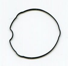 "Ballon Bleu Caseback gasket 3001 Large Mans ""CLARK"" For Cartier"