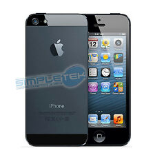 APPLE IPHONE 5 32GB NERO COME NUOVO + ACCESSORI + GARANZIA 4 MESI