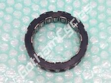 Ducati Cagiva Gran Canyon One Way Starter Clutch Sprag Bearing