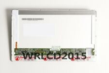 For Acer Aspire One AO532h-2268 10.1'' WXGA 1280*720 LCD LED Display Screen