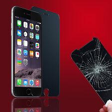 Apple iPhone 6 / 6S Panzer Glas Schutzglas 9H Schutzfolie Echt Glas Panzer Folie