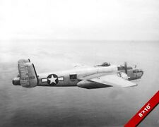 USAF UNITED STATES BOMBER PLANE WORLD WAR 2 WWII II PHOTO REAL CANVAS ART PRINT