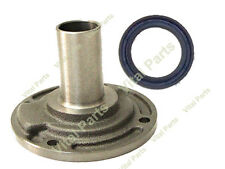 SAGINAW 3 OR 4 Speed Manual Car Transmission Bearing Retainer with Seal