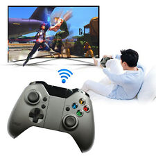 New IPEGA PG-9062 Wireless Bluetooth Gamepad Game Controller For IOS Android