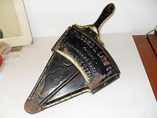 Antique  FOLLOWS AND BATE LTD. Marmalade Cutter - Table Mounted