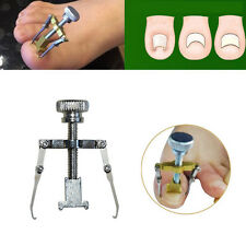 Pro Ingrown Toe Foot Nails Care Manicure Clipper Pedicure Fixer Correction Tool