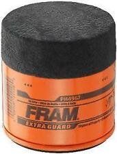 FRAM  Oil Filter PH4967