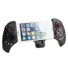 iPega PG-9023 Game Controller Gamepad Telescopic Bluetooth fr IOS Android Mobile