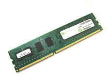 Rendition RM51264BA1339 4GB 2Rx8 1333MHz PC3-10600 DDR3 RAM Memory, CL9