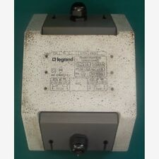Legrand NF EN60742 Transformer, 1-phase, 230-400 V, 1000 VA