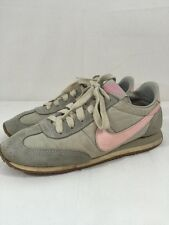 Vintage Nike Cortez 80'S Waffle Women's Sneakers Trainer Shoes 831012LT Size 6.5