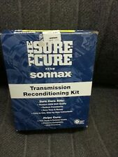 AX4N (4F50N) SURE CURE KIT (SONNAX)