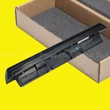 8-Cell Battery for Gateway M295 E-295 E-295C QNB1BTIZZZ0125 AHA84226004 1066516