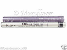 BLINC Liquid Eyeliner Pen ☆ BLACK ☆ Full Size Factory Sealed! NEW!