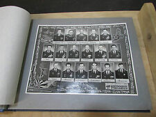 Russian air force Photoalbum Kaliningrad military aviation technical college
