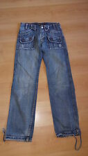 Jean Pepe Jeans  Philippo Bleu Taille 38 à - 67% *