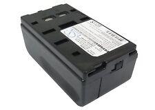 Ni-Mh batería para Sony ccd-tr385e ccd-tr707e Ccd-f201 ccd-tr55e ccd-v9e ccd-f36