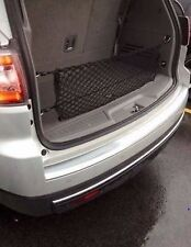 Envelope Style Trunk Cargo Net For SATURN OUTLOOK 2007-2010 NEW