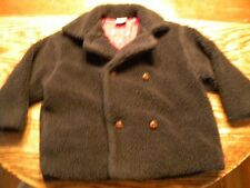 Boy/Girl's SM 3-4 Coat  Keedo South Africa