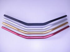 GUIDON SECTION VARIABLE RACING 28/22 UNIVERSEL MOTO KTM