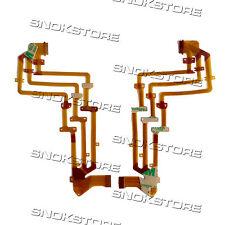 OEM FLEX LCD CABLE CAVO FLAT for SONY HDR-CX110E CX115E CX150E CX150 DCR-SX83