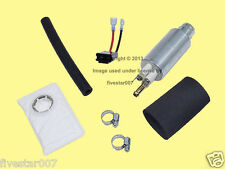 In Tank Fuel Pump Kit w/ Filter Screen, Hose_for Volvo_850_c/s/v70/90_940_960