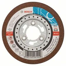 Bosch Metal Cutting Discs for GWS 14.4v - 2608600700