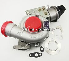 New BV43 K03 1118100-ED01A turbo charger for Great Wall Hover 2.0T H5 4D20 2.0L