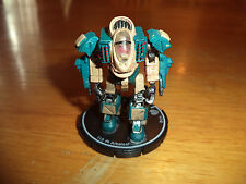 Arbalest #074 MechWarrior Fire For Effect 113 Points
