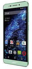 BLU Studio C HD  S090Q Unlocked GSM Quad-Core Android 8MP Camera Phone - Green