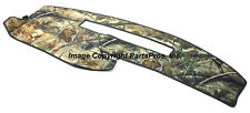 NEW Realtree AP Camo Camouflage Dash Mat Cover / FOR 1988-94 CHEVY & GMC TRUCK