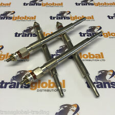 Land Rover Defender 300tdi Glow Plugs x4 - Quality Bearmach Parts - ETC8847