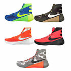 Nike Hyperdunk 2015 EP Paul George Mens Basketball Shoes Zoom Air Pick 1