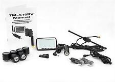 TST 510RV Tire Monitor System - 10 Sensor System - Fast FREE Shipping