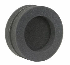 Sports Parts Inc Air Box Foam Seals SM-07084