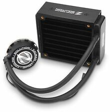 Zalman lq315 Ultimate Liquid Cpu Cooler Socket Am2 + / am2/am3 + / am3/fm1/115x / 1366/2