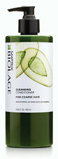 Matrix Biolage Cleansing Conditioner for coarse Hair 500ml