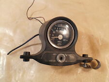 T1110 1978 78 TOMOS MOPED 49CC SPEEDO SPEEDOMETER