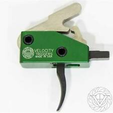 VELOCITY 3LB. DROP-IN COMPETITION TRIGGER - In stock