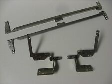 Asus G73J-G73JH Series Left + Right Hinges 13GNY810M01X-1 13GNY810M04X-1 (Q90-02