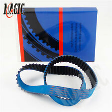 Racing Timing Belt For Honda Civic D16 D16Z D16Y 92-00 Blue