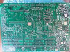 1, 2, 4 or 6 layers ROHS PCB Customs Manufacturing-Small or Mass quantity