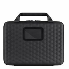 Belkin Air Protect Always-On Slim Case Auto Wake for 11 Inch Laptop Chromebook
