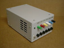 400W ATX Converted Custom Power Supply