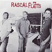 Rascal Flatts CD Still Feels Good (Nr.Mint!)