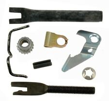Carlson H2638 Drum Brake Self Adjuster Repair Kit, Rear-Left/Right