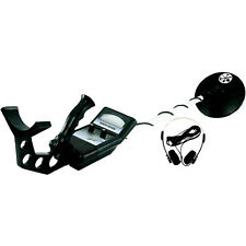 GOLD DIGGER METAL DETECTOR w/ Headphones by Bounty Hunter------Brand New