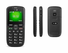NEW Doro simple phone UNLOCKED