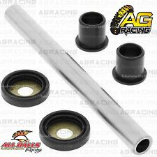 All Balls Swing Arm Bearings & Seals Kit For Honda TLR 200 Reflex 1987 Quad ATV